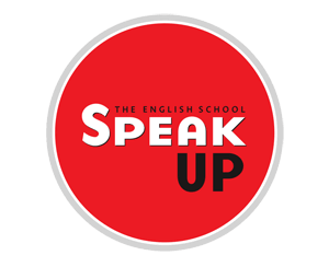 Speak Up USA
